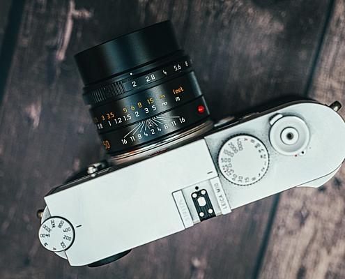 leica-m-apo-50mm-2.0-erfahrungsbericht-test-review-foto-görlitz-02
