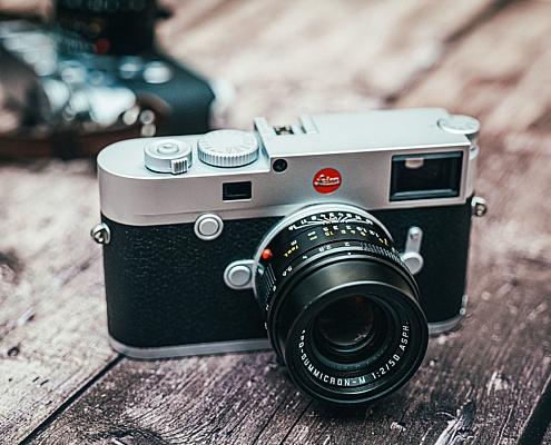 leica-m-apo-50mm-2.0-erfahrungsbericht-test-review-foto-görlitz-03