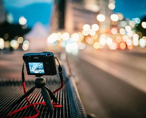 leica-m-apo-50mm-2.0-erfahrungsbericht-test-review-foto-görlitz-39