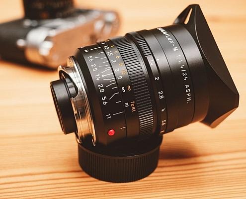 titelbild-leica-m-24mm-1.4-testbericht-review-erfahrungsbericht