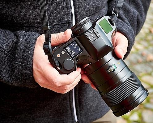 Leica S007 Erfahrungsbericht-Test-Review