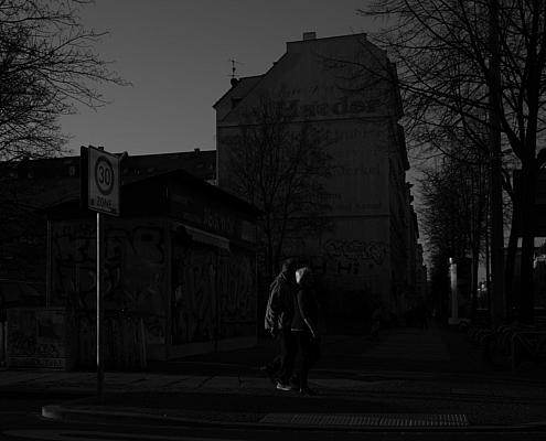 Leica M10-Monochrom Dynamik